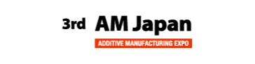 2nd Additive Manufacturing Expo